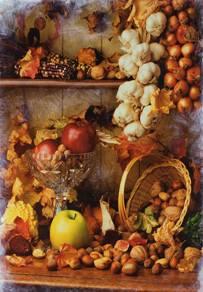 harvest_painting